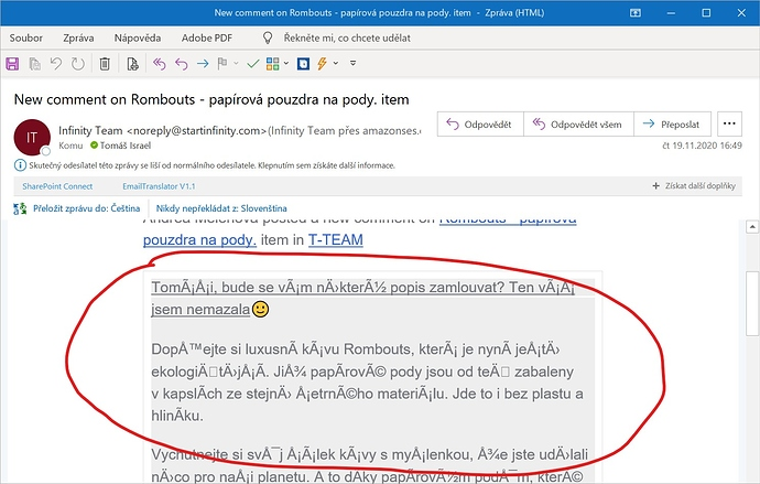 Email%20font