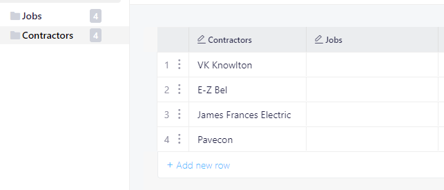 proof%20that%20VK%20Knowlton%20is%20in%20contractors