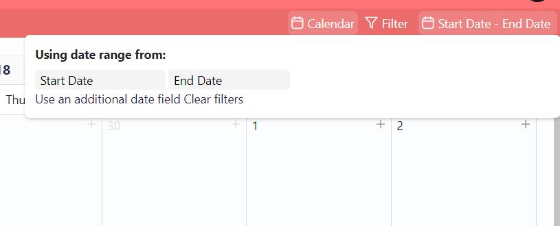 Calendar%20Dates