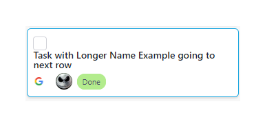 longername