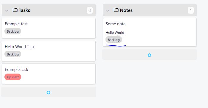 notesbacklog